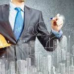 Benefits of Opting for a Career in Engineering