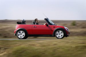 What are New Car Warranties