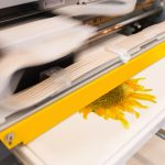 Why Do Printing Companies Prefer Digital Printing